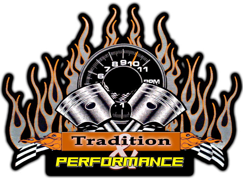 Tradition et Performance