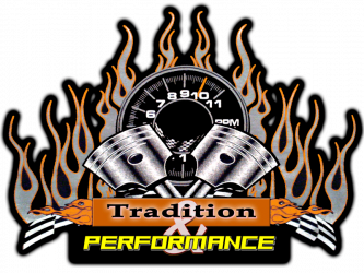Tradition & Performance